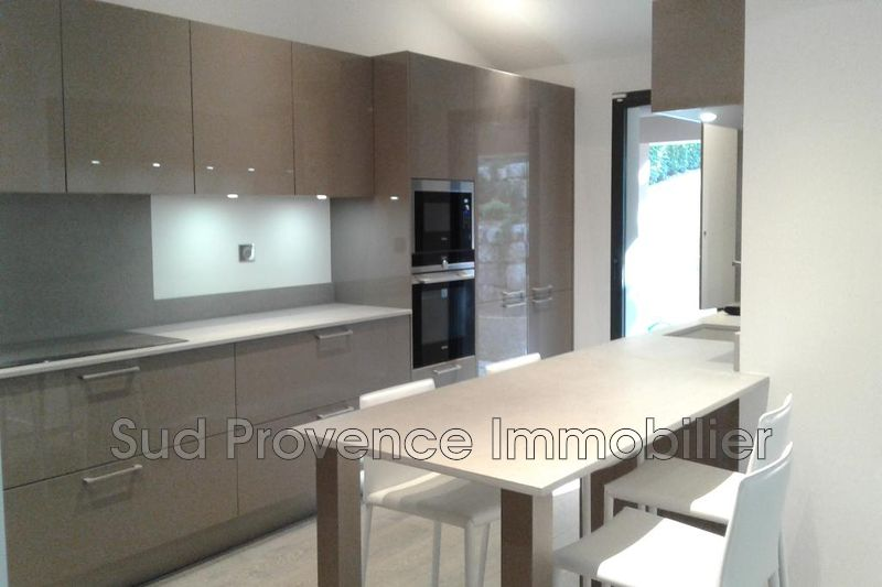 Photo Villa Mouans-Sartoux Castellaras,   to buy villa  4 bedroom   230 m²