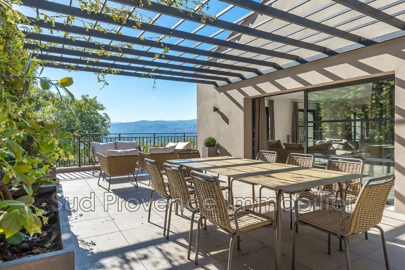 Villa Mouans-Sartoux Castellaras,   to buy villa  4 bedroom   230 m²