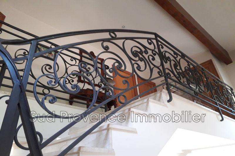 Photo Villa Antibes Résidentiel,   to buy villa  4 bedroom   300m²