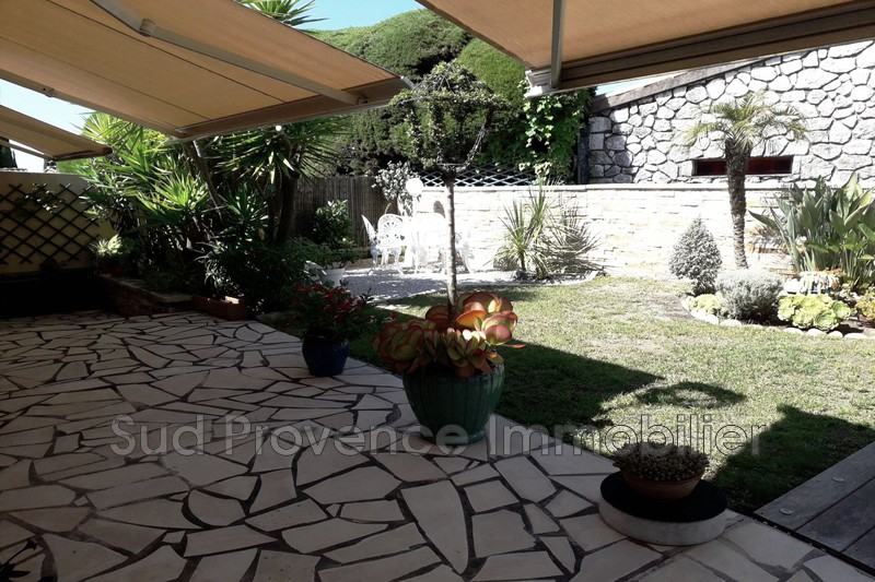 House Antibes Résidentiel ,   to buy house  3 bedroom   104 m²