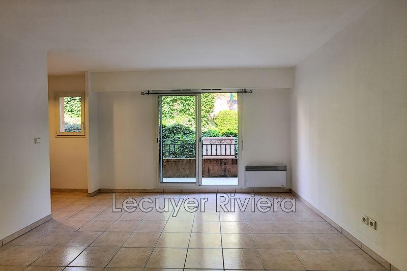 Photo Appartement Mougins Mougins le haut,  Location appartement  2 pièces   36m²