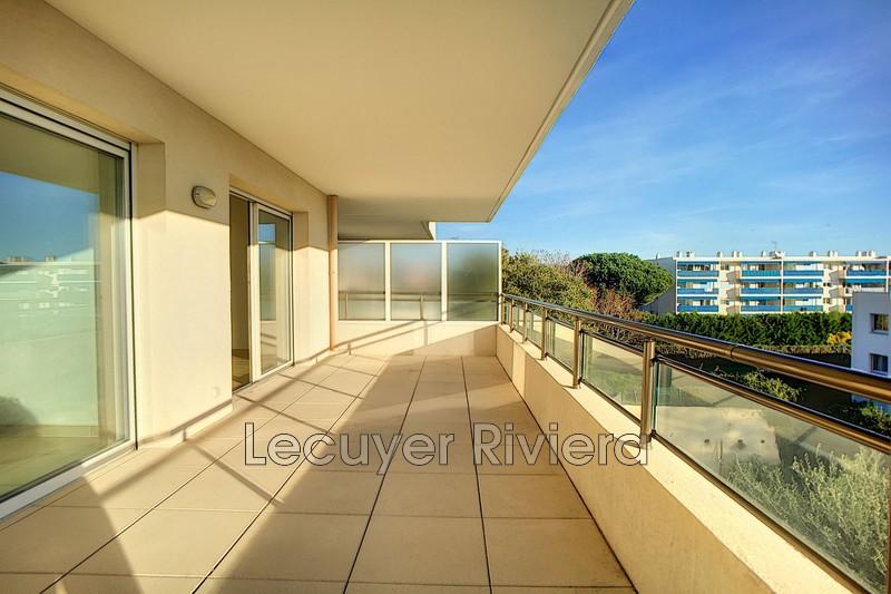 appartement  2 pièces  Antibes Proche plages  42m² -