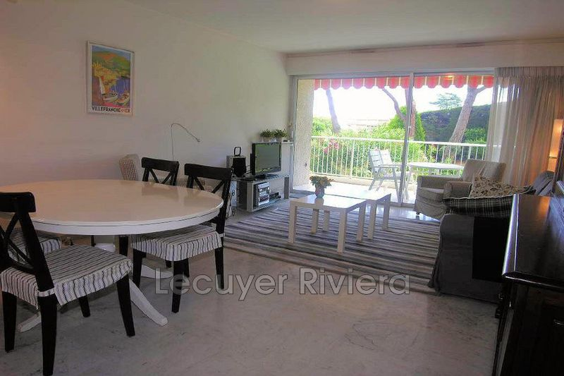 Photo Apartment Golfe-Juan Proche centre,  Rentals apartment  3 rooms   80 m²