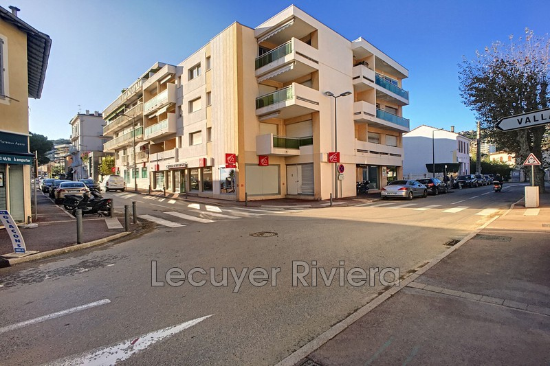 Photo Apartment Golfe-Juan Golfe juan centre,  Rentals apartment  3 rooms   70 m²