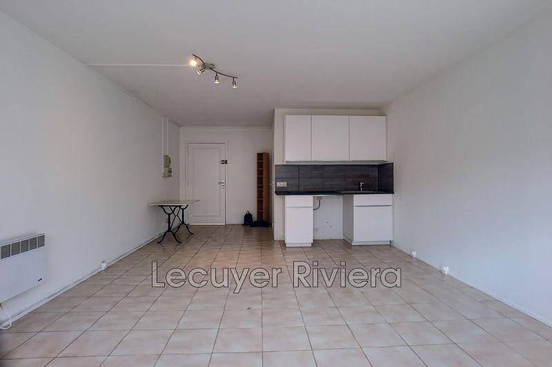 Photo Appartement Mougins Mougins tournamy,  Location appartement  1 pièce   28m²
