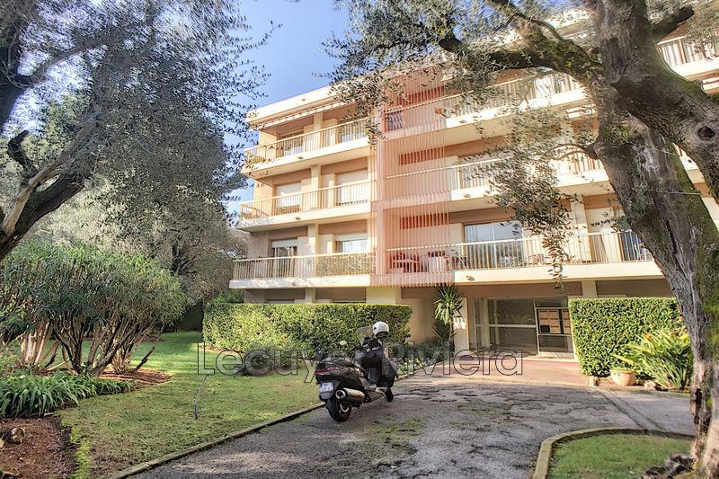 Photo Apartment Le Cannet Le cannet,  Rentals apartment  1 room   22m²