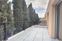 Photos  Appartement à Louer Vallauris 06220