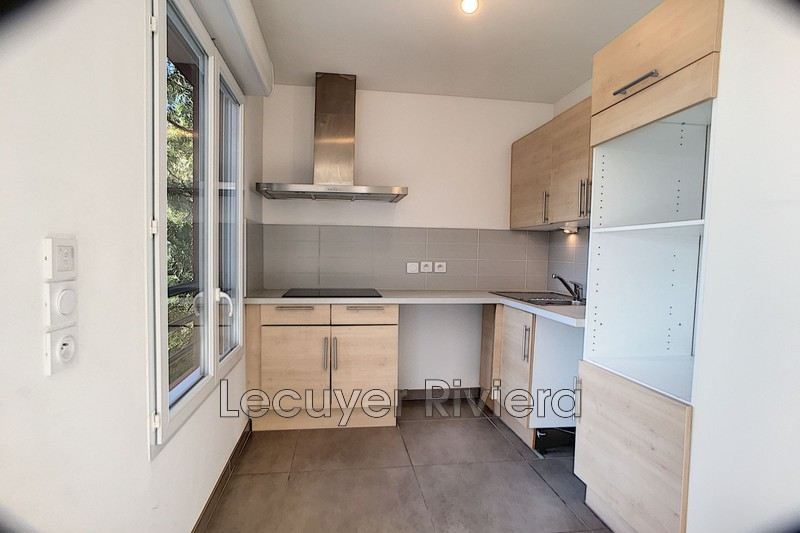 Photo n°7 - Location appartement Golfe-Juan 06220 - 1 525 €