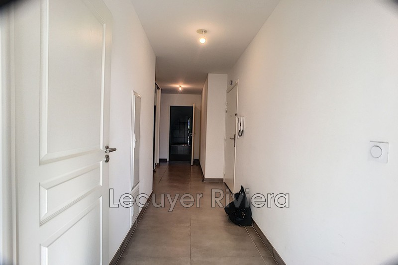 Photo n°8 - Location appartement Golfe-Juan 06220 - 1 525 €