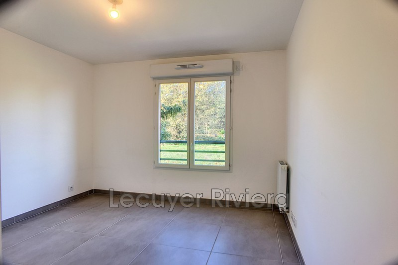Photo n°11 - Location appartement Golfe-Juan 06220 - 1 525 €