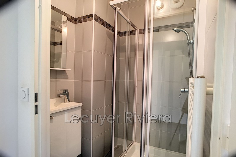 Photo n°10 - Location appartement Golfe-Juan 06220 - 1 525 €