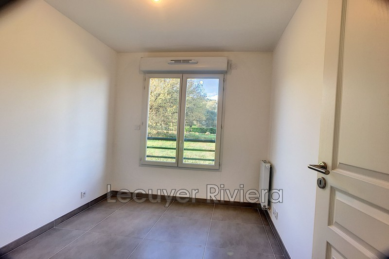 Photo n°9 - Location appartement Golfe-Juan 06220 - 1 525 €