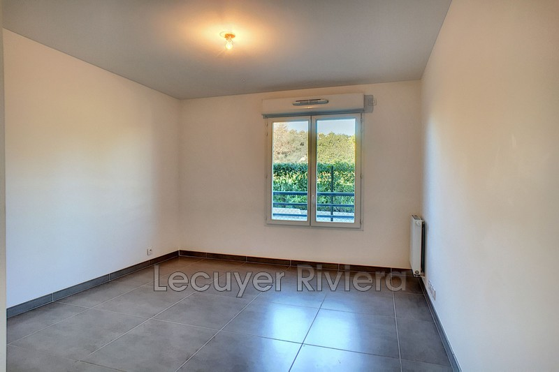 Photo n°6 - Location appartement Golfe-Juan 06220 - 1 231 €