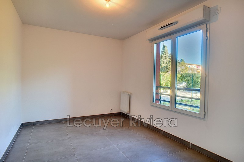 Photo n°8 - Location appartement Golfe-Juan 06220 - 1 231 €