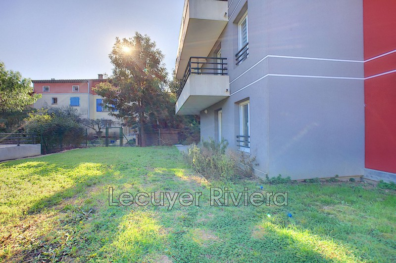 Photo n°12 - Location appartement Golfe-Juan 06220 - 1 231 €