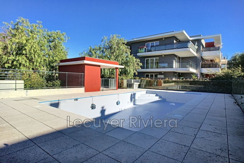 Photo n°15 - Location appartement Golfe-Juan 06220 - 1 231 €