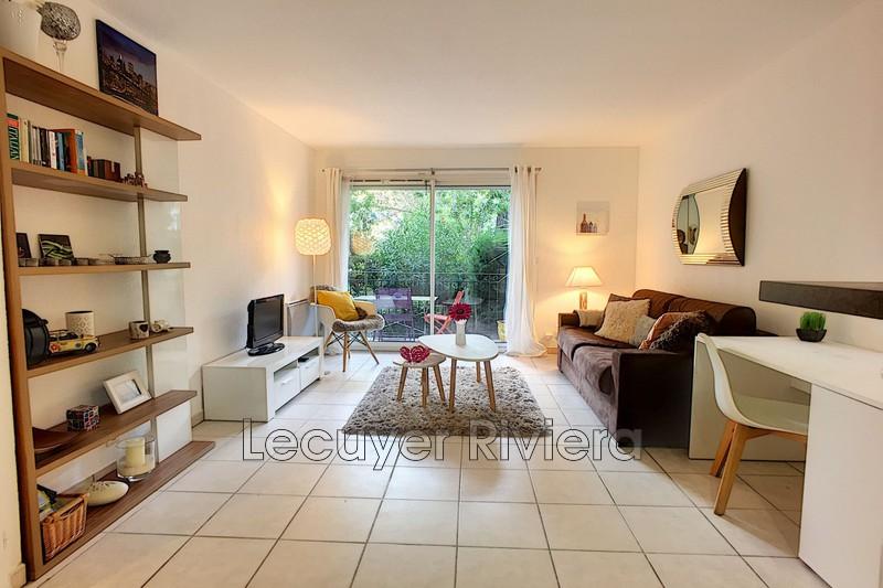 Photo Appartement Mougins Village,  Location appartement  2 pièces   42m²