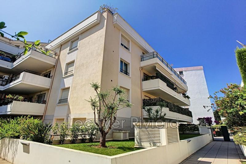 Photo Apartment Golfe-Juan Centre-ville,  Rentals apartment  2 rooms   48m²