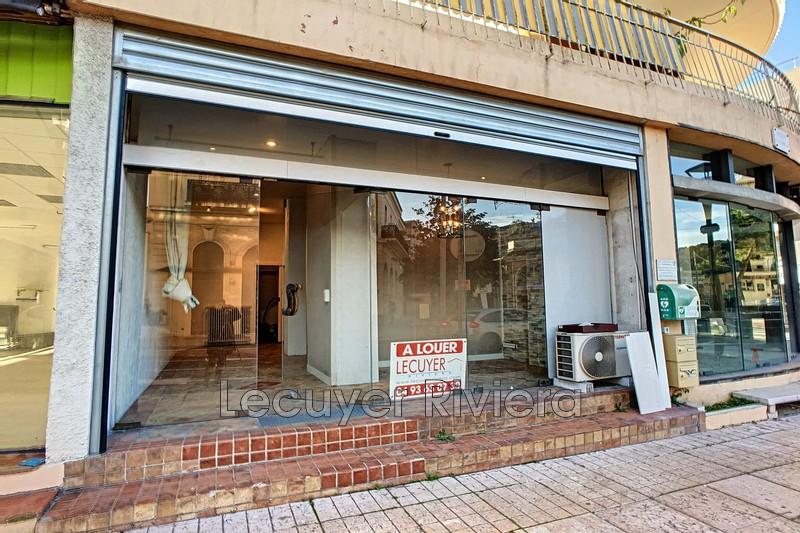locauxlocation  Vallauris Downtown  34m² -
