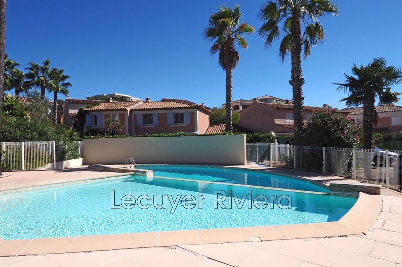 Photo House Antibes Rabiac,   to buy house  4 bedroom   110m²