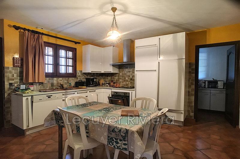Photo n°7 - Vente Maison villa Vallauris 06220 - 850 000 €