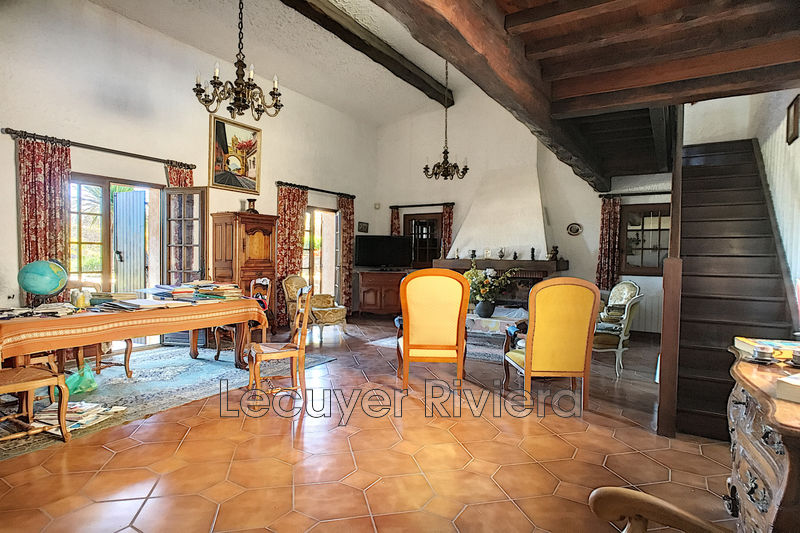 Photo n°5 - Vente Maison villa Vallauris 06220 - 850 000 €