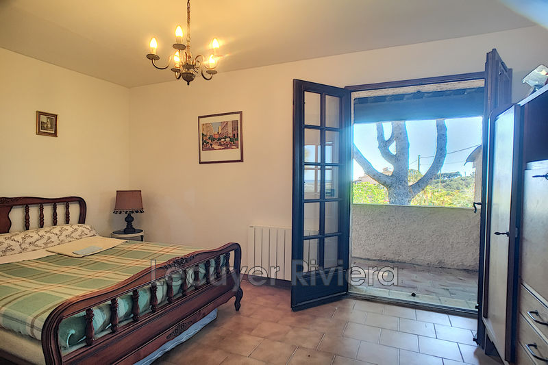 Photo n°8 - Vente Maison villa Vallauris 06220 - 850 000 €