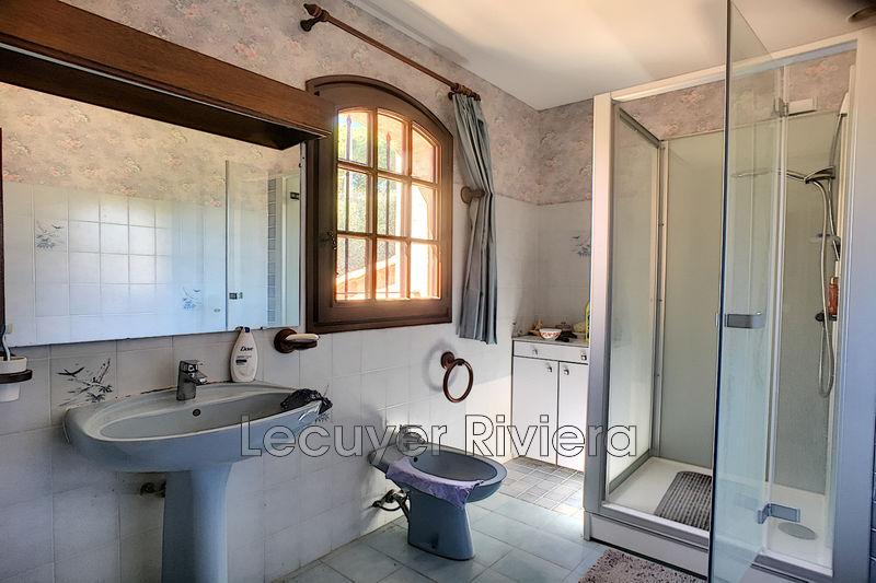 Photo n°9 - Vente Maison villa Vallauris 06220 - 850 000 €