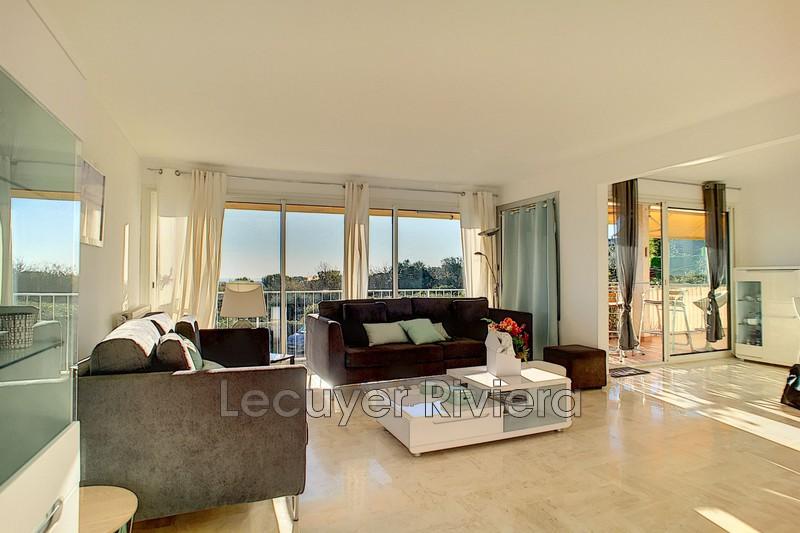 Photo Villa Vallauris Collines,   achat villa  3 chambres   150m²