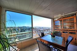 Photos  Appartement Duplex à Vendre Golfe-Juan 06220