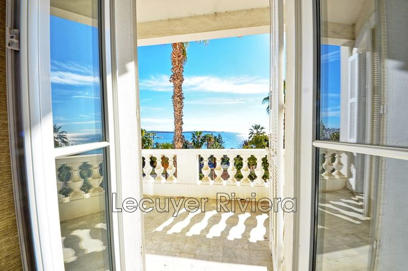 Photo n°1 - Vente appartement Golfe-Juan 06220 - 995 000 €