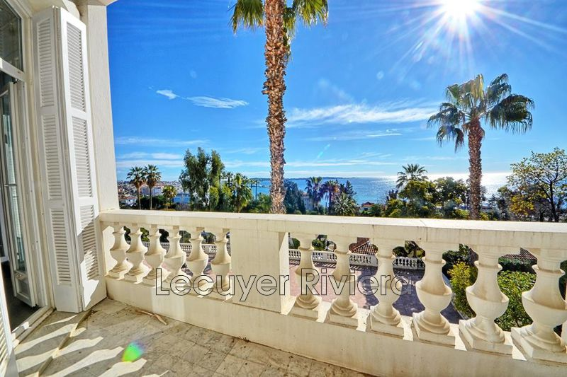 Photo n°9 - Vente appartement Golfe-Juan 06220 - 995 000 €