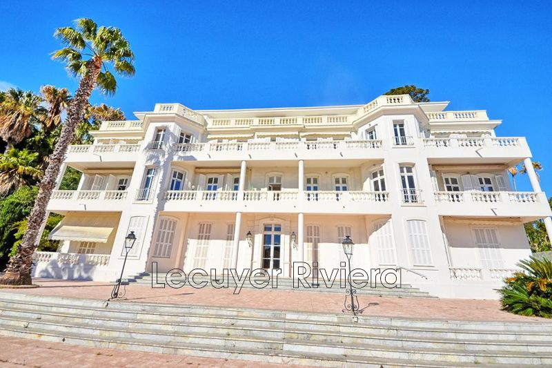 Photo n°10 - Vente appartement Golfe-Juan 06220 - 995 000 €