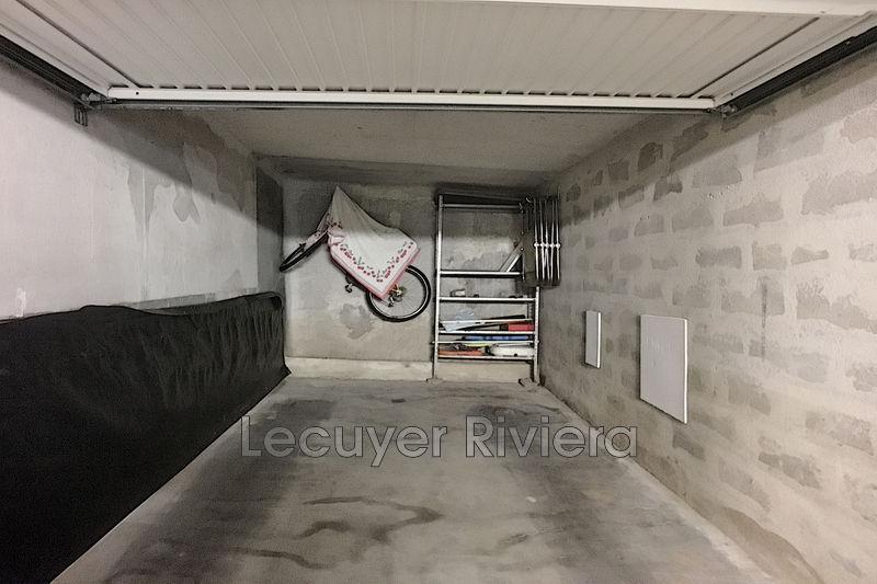 Photo n°9 - Vente appartement Golfe-Juan 06220 - 261 000 €
