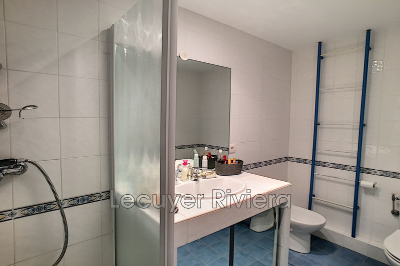 Photo n°8 - Vente appartement Golfe-Juan 06220 - 261 000 €