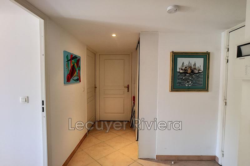 Photo n°6 - Vente appartement Golfe-Juan 06220 - 261 000 €