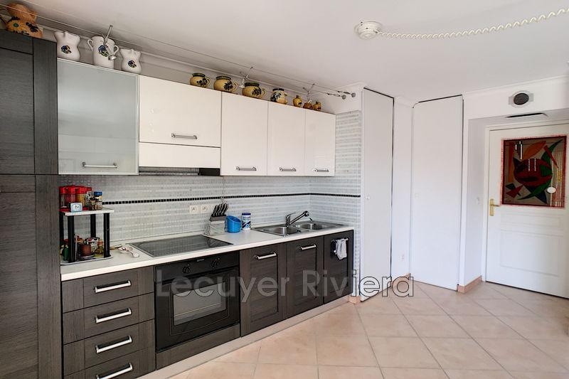Photo n°4 - Vente appartement Golfe-Juan 06220 - 261 000 €