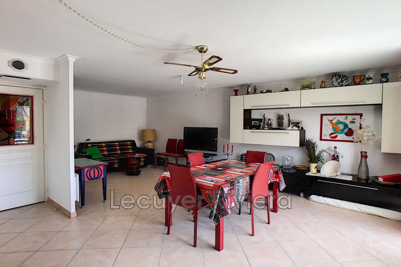 Photo n°5 - Vente appartement Golfe-Juan 06220 - 261 000 €