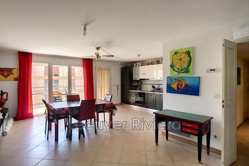Photo n°11 - Vente appartement Golfe-Juan 06220 - 261 000 €