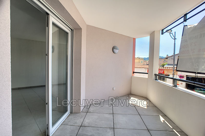 Photo Apartment Vallauris Centre-ville,   to buy apartment  3 rooms   68 m²