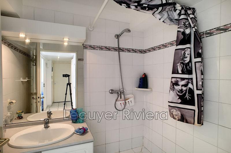 Photo n°5 - Vente appartement Golfe-Juan 06220 - 120 000 €