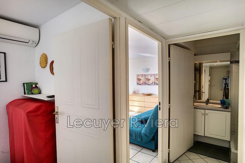 Photo n°7 - Vente appartement Golfe-Juan 06220 - 120 000 €