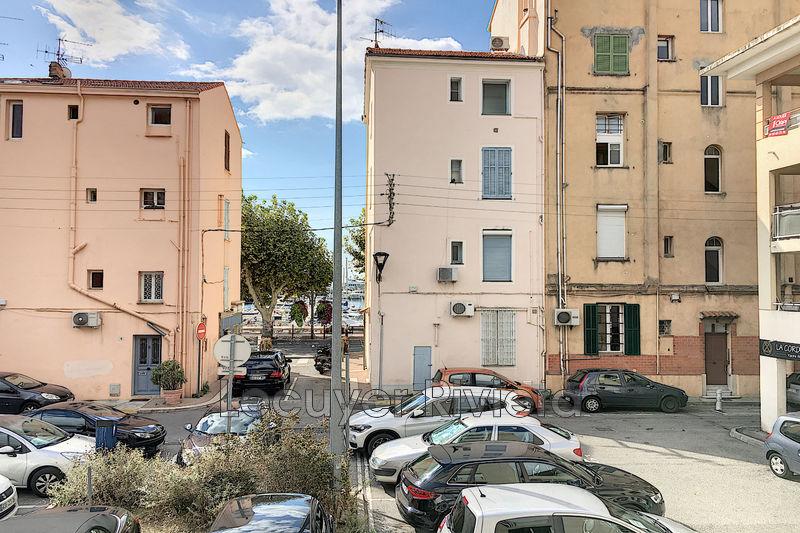 Photo n°3 - Vente appartement Golfe-Juan 06220 - 120 000 €