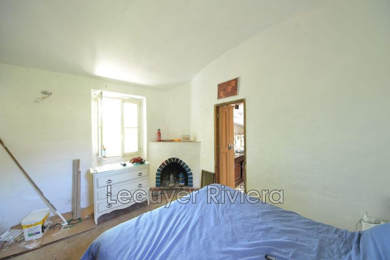 Photo n°9 - Vente Maison villa Vallauris 06220 - 530 000 €