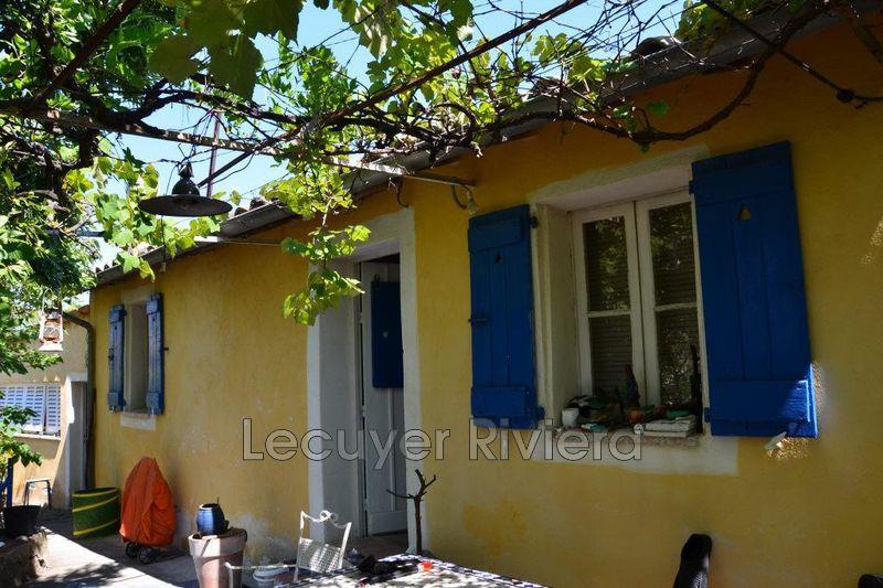 Photo n°4 - Vente Maison villa Vallauris 06220 - 530 000 €