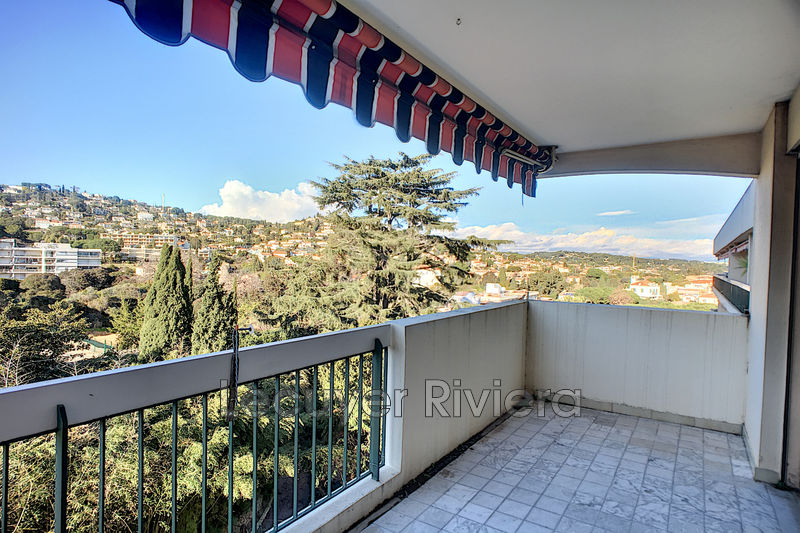Photo Apartment Golfe-Juan Centre-ville,   to buy apartment  2 rooms   40 m²