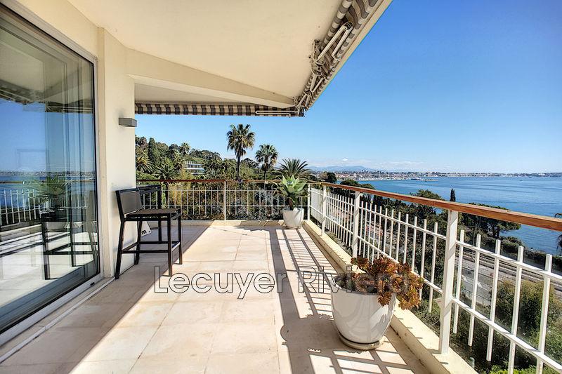 Photo Appartement Cannes Proche plages,   achat appartement  5 pièces   166m²