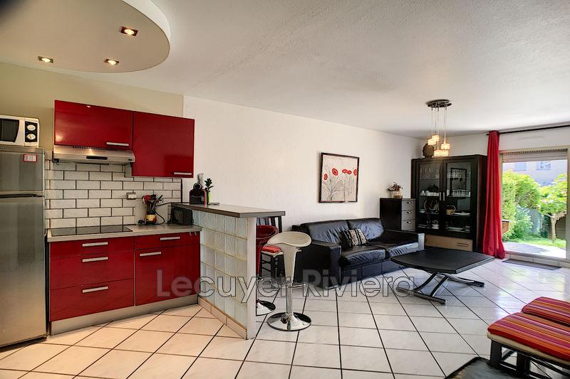 Photo n°6 - Vente appartement Golfe-Juan 06220 - 240 000 €