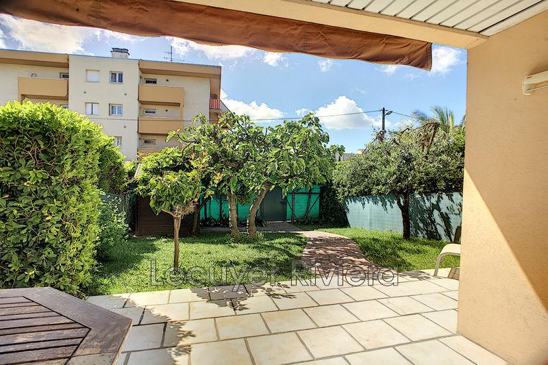 Photo n°4 - Vente appartement Golfe-Juan 06220 - 240 000 €