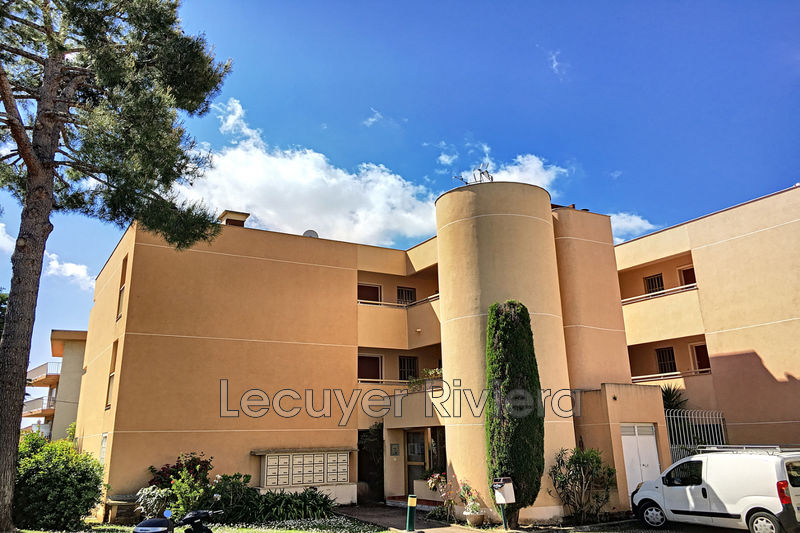 Photo n°12 - Vente appartement Golfe-Juan 06220 - 240 000 €